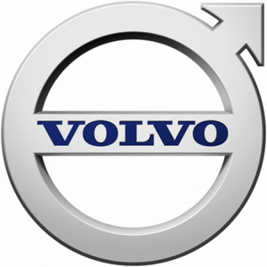 Volvo Group Truck Center B.V. logo