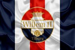 Feyenoord wint nipt in Tilburg