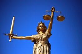 Vier jaar gevangenisstraf voor zware mishandeling met dood slachtoffer als gevolg