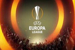 Feyenoord na rust langs FC Porto