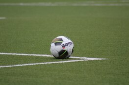 Excelsior in derby langs FC Dordrecht