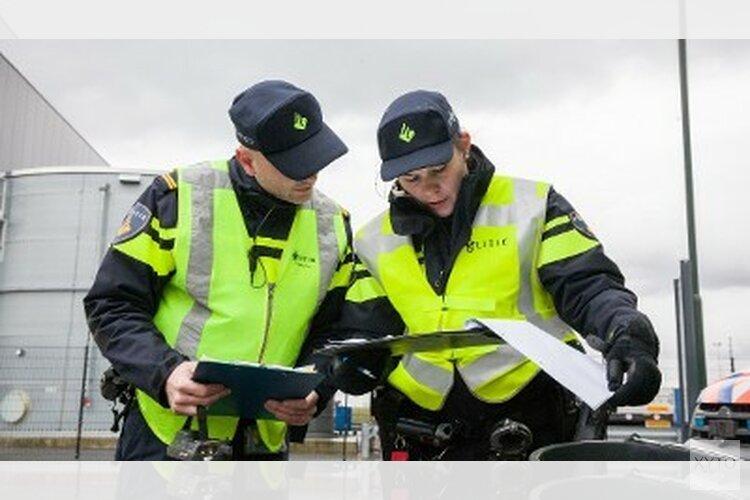 14-Jarige zwaargewond bij steekincident Rotterdam