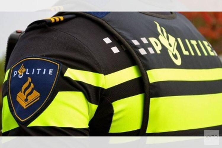 Jongen (16) gewond na steekpartij metro Hesseplaats, politie zoekt getuigen