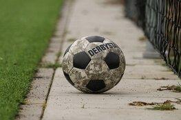 Eindelijk weer winst voor Feyenoord bij debuut Advocaat