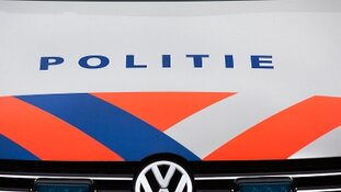 Vrouwen met geweld overvallen in woning Rozenburg
