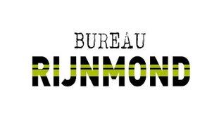 Verdachte aangehouden na uitzending Bureau Rijnmond