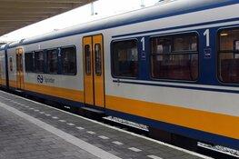 Reisexperiment met 100 Rotterdammers