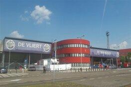 Excelsior verliest twee punten in Den Bosch