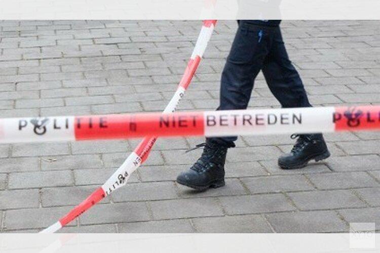 Zwaargewonde en aanhouding bij steekincident Rotterdam