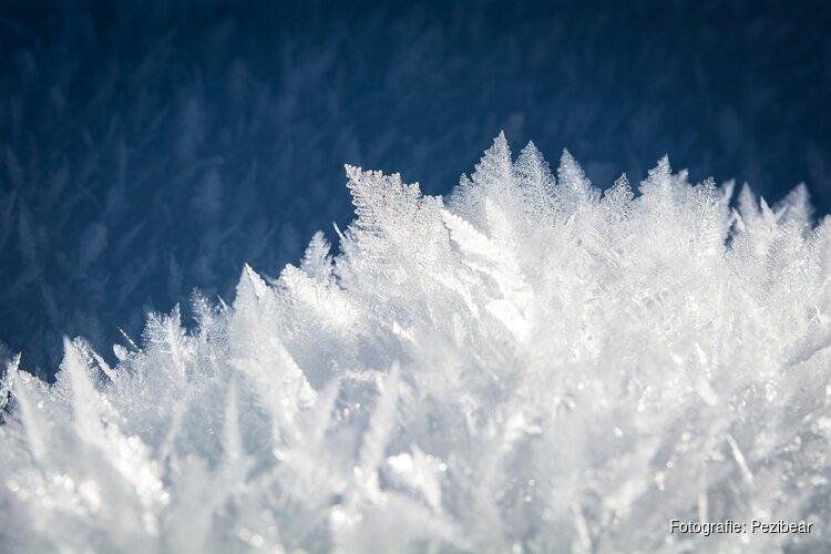 Bent u al klaar voor de winter?