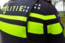 Getuigen autobranden Schiedam gezocht