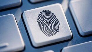 Tikki-oplichter voor grootschalige fraude gearresteerd