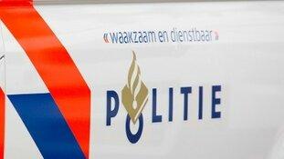 Vier verstekelingen aangetroffen in koelwagen Rotterdam