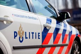 Hongaarse voortvluchtige aangehouden in Rotterdam