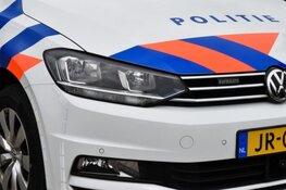 Supermarkt in Maassluis overvallen door drie mannen