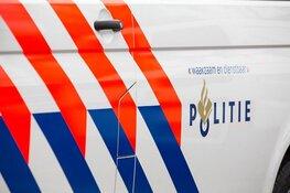 Politie onderzoekt overval op supermarkt en zoekt getuigen
