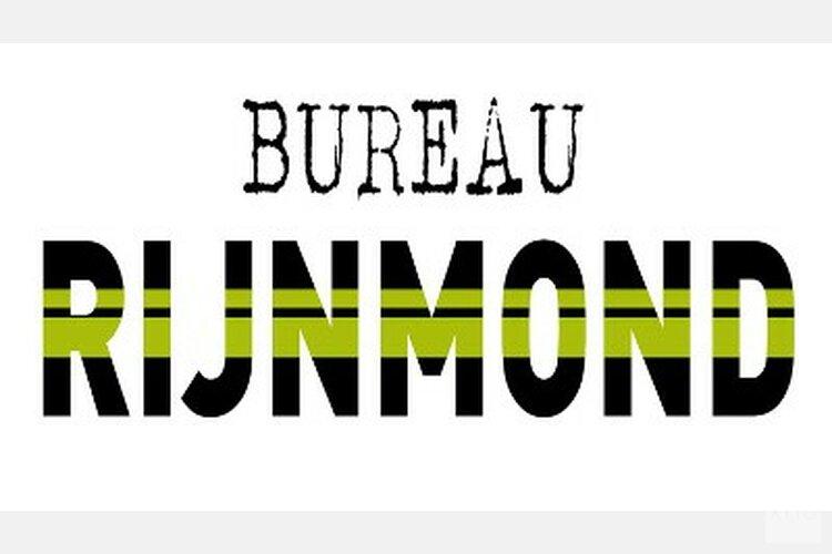 Elke donderdag in Bureau Rijnmond, …. opsporingsberichten.