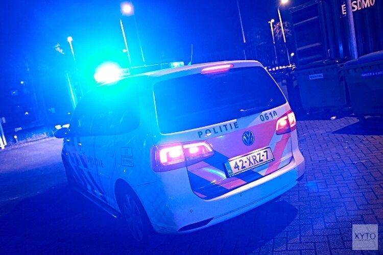Update: Twee verdachten aangehouden voor schietincidenten bij uitgaansgelegenheden Zoetermeer
