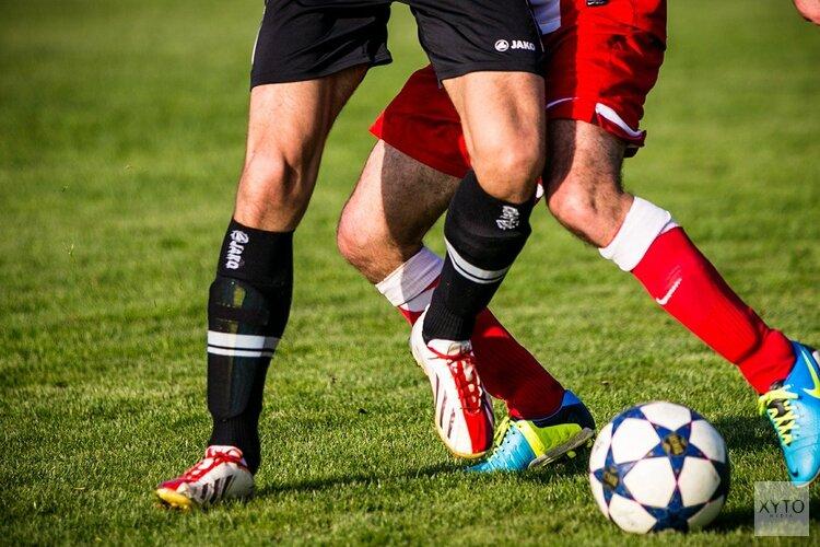 Budget voor toekomstbestendige ideeën sportclubs