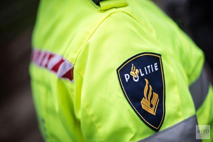 73-jarige Rotterdammer overleden na steekincident; verdachte aangehouden