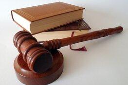 Celstraf en taakstraf voor ontucht door atletiektrainer