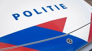 Dodelijk ongeval in Rotterdam