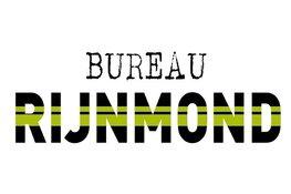 De 'Blaakduwer' en een overval in Bureau Rijnmond