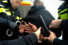 Twee aanhoudingen voor ernstige mishandeling in uitgaansleven