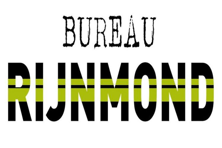 Vier verschillende zaken in Bureau Rijnmond
