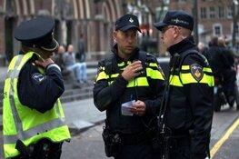 Wie weet meer over schoten Potgieterstraat Rotterdam?