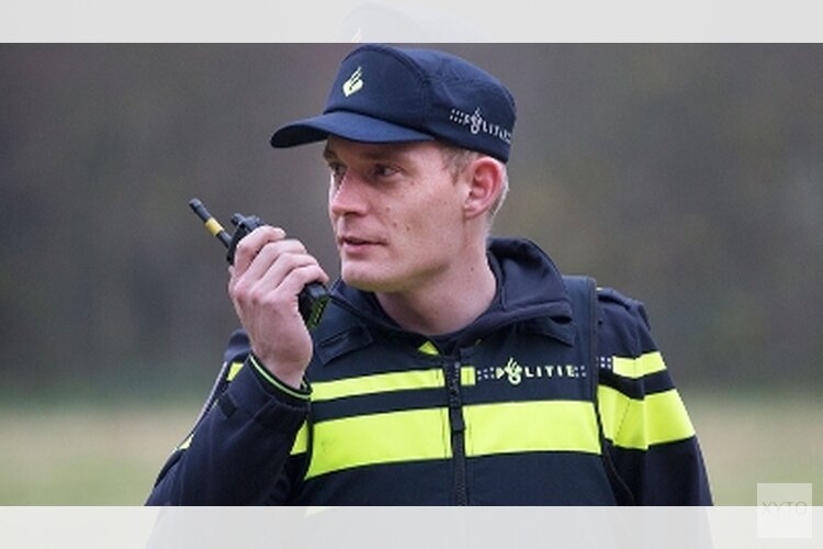 Winkel Mathenesserdijk beschoten; politie zoekt getuigen
