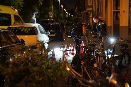 Wie zijn de mannen die een 25-jarige Rotterdammer doodschoten op de Bergselaan?