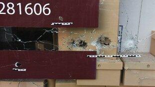 Grootschalig onderzoek naar recente schietincidenten Rotterdam