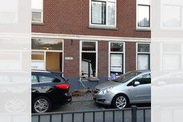 Onderzoek schietincidenten en explosie Rotterdam