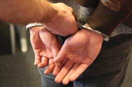 Man aangehouden in onderzoek naar schietincidenten Rotterdam