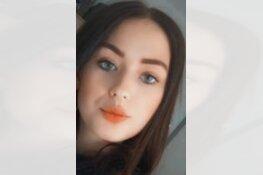 Patrycja Skocylas (15) al 5 weken vermist