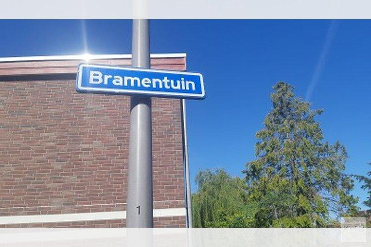 Rotterdammer (30) overleden na schietincident