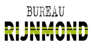 Vijf nieuwe zaken in Bureau Rijnmond