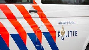Politie zoekt getuigen schietincident Hillelaan