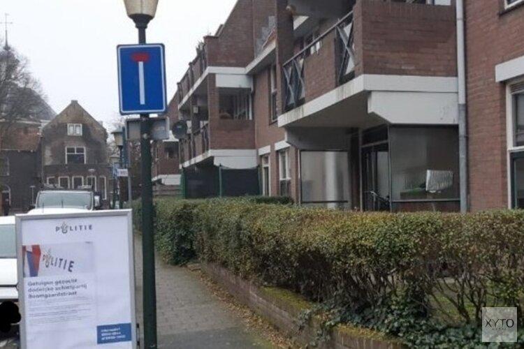 Verdachte dodelijk schietincident Boomgaardstraat Schiedam overgeleverd vanuit Spanje
