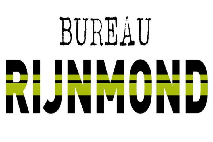 Twee overvallen, een straatroof en een mishandeling in Bureau Rijnmond