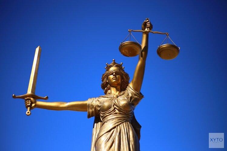 Zeven jaar gevangenisstraf en TBS met dwangverpleging voor doodsteken (ex-)vriendin