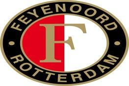 Feyenoord start trainingskamp met toernooiwinst