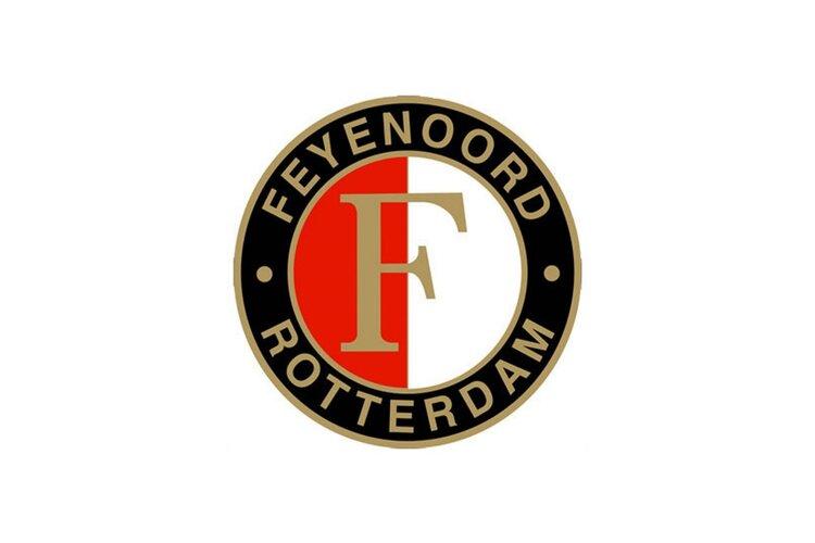 Feyenoord niet langs Arminia Bielefeld in pover oefenduel