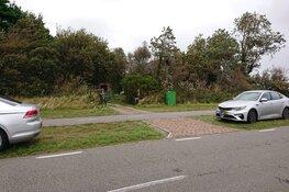 Voortvluchtige TBS-er aangehouden op Texel na tip van eilandbewoner