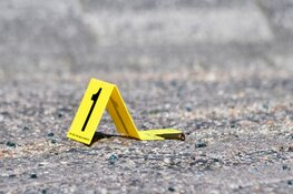 Onderzoek schietincident Spijkenisse in volle gang