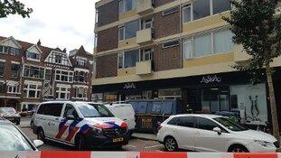 Gewonde man aangehouden in onderzoek naar dood vrouw Insulindestraat