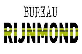 Bureau Rijnmond is terug. Kijken dus, morgenavond