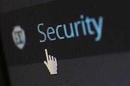 Aanhouding voor stelen van vele honderdduizenden persoonsgegevens