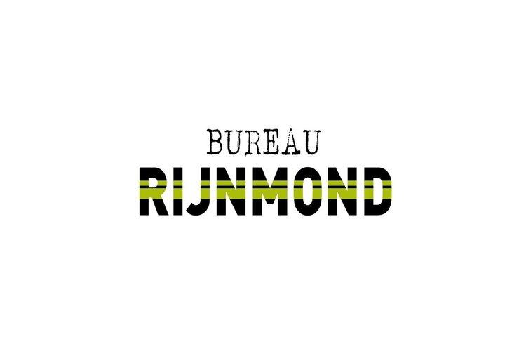 Diefstal, brandstichtingen en mishandeling in Bureau Rijnmond